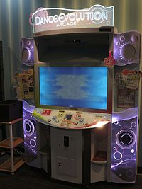 Dance Evolution Cabinet.jpg
