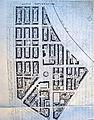 Dangauerovka (project) 1927-1928.jpg