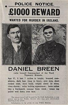 Daniel Breen-policnotice.jpg