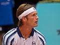 Daniel Gimeno-Traver - Masters de Madrid 2015 - 08.jpg