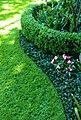 Daniel Pavon Cuellar Art Garden.jpg
