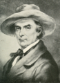 Daniel Webster.png