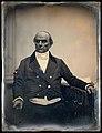 Daniel Webster MET DT1660.jpg