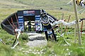 Danny Hart UCI World Cup Fort William 2017 starting gate.jpg