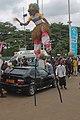Danseur à Yaounde.jpg