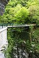 Dante's Bridge.jpg