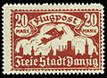 Danzig 1923 118 Flugpost.jpg