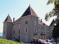 Dardagny chateau 2011-08-28 13 51 50 PICT4234.JPG
