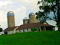 Dariy Farm near Mount Vernon - panoramio.jpg