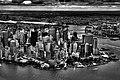 Dark City - Flickr - nosha.jpg