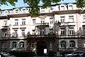 Darmstadt-Alicenstraße 23.jpg