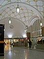 Darmstadt Bahnhof 2004-11-23d.JPG