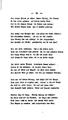 Das Heldenbuch (Simrock) III 052.png
