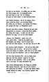 Das Heldenbuch (Simrock) II 052.png