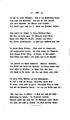 Das Heldenbuch (Simrock) IV 128.png