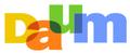 Daum communication logo.png