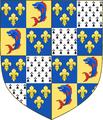 Dauphin François III de Bretagne.png