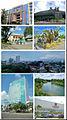 Davao City Montage.jpg