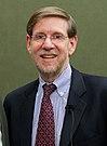 Portrait of David A. Kessler
