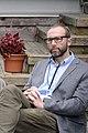 David Bezmozgis - Eden Mills Writers Festival - 2014 (DanH-4304).jpg