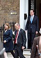 David Cameron St Stephen's Club 2.jpg