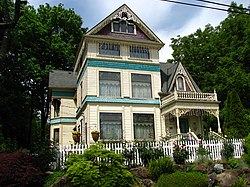 David Cole House - Portland Oregon.jpg