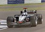 David Coulthard 2003 Silverstone 6.jpg