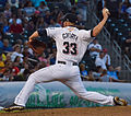 David Goforth, 2015 Triple-A All-Star Game.jpg
