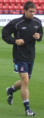David McGurk York City v. Barrow 7.png