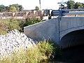 Davidson Ditch PA080128 (Ind 10).jpg