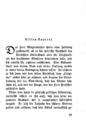 De Adlerflug (Werner) 089.PNG