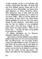 De Adlerflug (Werner) 134.PNG