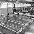 De Fokker bouwt zweefvliegtuigen, Bestanddeelnr 901-7705.jpg