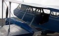 De Havilland DH 89A Dragon Rapide G-AGTM 2 (5985311202).jpg