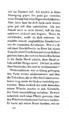 De Kafka Urteil 20.png