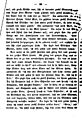 De Kinder und Hausmärchen Grimm 1857 V1 085.jpg