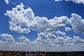 De Madrid al cielo 262.jpg
