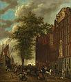 De Slijpsteenmarkt te Amsterdam.jpg