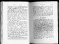 De Wilhelm Hauff Bd 3 036.png