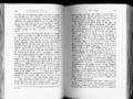 De Wilhelm Hauff Bd 3 097.png