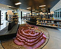 De nieuwe bibliotheek - Library Almere NL 003.jpg