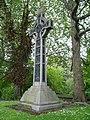 Dean Ramsay Memorial - geograph.org.uk - 1325548.jpg