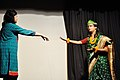 Death Knell - Science Drama - Mahadevi Birla World Academy - BITM - Kolkata 2015-07-22 0239.JPG