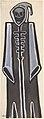 Death wearing a black robe MET DP804942.jpg