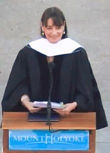 Deborah Bial at Mount Holyoke College.jpg