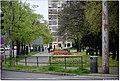 Debrecen 0416 (28229463051).jpg