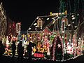 Deck the Lights! (3135347191).jpg