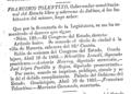 Decreto de Categoría de Ciudad.png