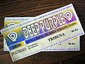 Deep purple vstupenky.jpg