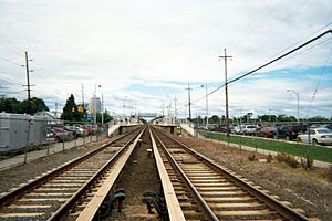 Deer Park (LIRR station)